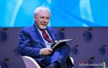 Kraków: Wielka debata prezydentów miast