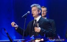Gala Muzyki Polskiej: Scoring4Wajda [ zdjęcia ]