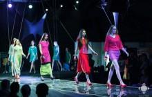 Fashion Night: Moda w Krakowie