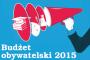 Przygotowania do startu Tour de Pologne w Krakowie