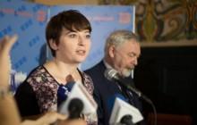Magdalena Sroka szefową Polskiego Instytutu Sztuki Filmowej!
