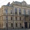 100 lat Krakowa i Podgórza