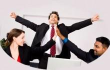 Zawody, w których pracujesz mniej niż 8 godzin na dobę