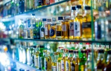 Kraków: Nowe zasady sprzedaży alkoholi