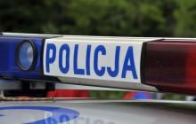 Nowy Targ. Nowotarscy policjanci zatrzymali 19 latka z narkotykami
