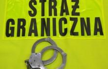 Na lotnisku Kraków - Balice zatrzymano poszukiwanego listem gończym