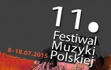 Wyjątkowe spotkanie z tym, co w polskiej duszy gra
