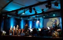 Święto śpiewu, muzyki i tańca w Krynicy