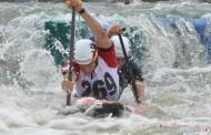 OSiR KOLNA: Slalomem po zwycięstwo