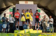72. Tour de Pologne przejechał do historii [ fotorelacja]