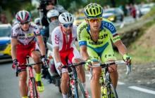 72. Tour de Pologne: WSPANIAŁA UCIECZKA I POLSKIE ZWYCIĘSTWO W NOWYM SĄCZU