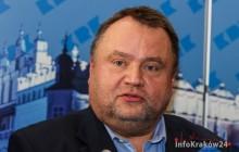 Andrzej Kulig nowym Zastępcą Prezydenta Krakowa [ zdjęcia ]