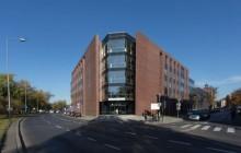 Otwarcie nowego budynku UJ  [ zdjęcia ]