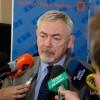 Prezydent Krakowa o decyzji Prezydenta RP w sprawie przepisów antysmogowych
