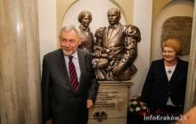 DPS im. Ludwika i Anny Helclów w Krakowie obchodzi jubileusz 125-lecia [fotorelacja]