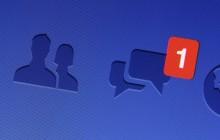 Po co urzędowi Facebook?