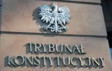 Ekspert o wyroku Trybunału Konstytucyjnego ws. kwoty wolnej od podatku [ komentarz ]