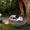 Zdrowit Rally Team przed Barbórką Cieszyńską