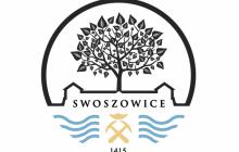 Już niedługo dzień otwarty Muzeum Spraw Wojskowych w Swoszowicach