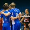 Siatkówka: Cenne zwycięstwo w Kętach