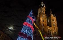 Kraków: Poczuj magię świąt [ zdjęcia ]