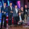 Znamy laureatów 9. edycji Plebiscytu MediaTory [zdjęcia ]