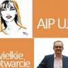 Wielkie otwarcie Akademickiego Inkubatora Przedsiębiorczości na najstarszej uczelni w Polsce