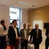 Inkubatory AIP goszczą na Uniwersytecie Jagiellońskim