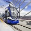 Cztery podmioty walczą o możliwość dostarczenia tramwajów do Krakowa