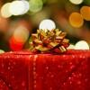 Idą Święta Bożego Narodzenia - przygotuj się na wydatki