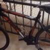 Kolejny złodziej rowerów w rękach Policjantów. Ukradł co najmniej 15 rowerów [ video ]
