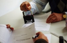 Urząd Stanu Cywilnego wychodzi naprzeciw oczekiwaniom mieszkańców Podgórza