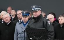 Miechów: Nowa Siedziba Komendy Powiatowej Policji Otwarta