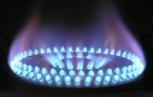 Gmina chce taniej kupować gaz
