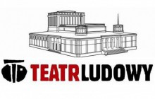 60. lat Teatru Ludowego
