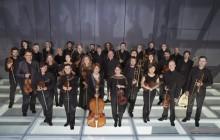 Mroczna muzyka mrocznego księcia. Koncert Carlo Gesualdo