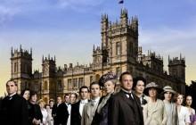 Czekając na ?Downton Abbey?.