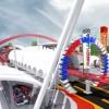 Energylandia buduje kolejny Roller Coaster!