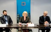 Kraków: Znamy listę szkół do restrukturyzacji