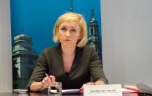 Kraków: Reorganizacji szkół nie będzie
