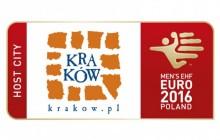 Reprezentacja Polski w Piłce Ręcznej już w Krakowie