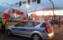 Małopolska Policja zadba o bezpieczeństwo uczestników Mistrzostw Europy w Piłce Ręcznej Mężczyzn