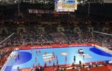 Chorwaci nokautują Polaków. Polska nie zagra w półfinale EURO 2016
