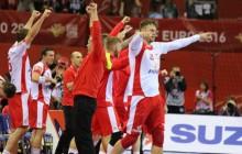 EURO 2016: Białoruś pokonana. Polacy o krok od półfinału