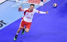 EURO 2016: Polacy wygrywają z Mistrzami świata
