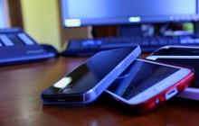 Internetowy oszust usłyszał 101 zarzutów. Oszukiwał przy sprzedaży telefonów komórkowych