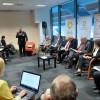 Debata: Przyszłość krakowskich dzielnic ? komu jeszcze są potrzebne