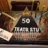 Teatr STU: Minęło już 50 lat [ zdjęcia ]