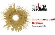 Misteria Paschalia: Uczta Baltazara na zakończenie festiwalu