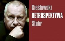 Krakowski Festiwal Filmowy uczci Krzysztofa Kieślowskiego.